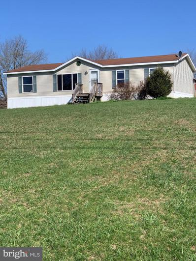 143 Hall Road, Lincoln University, PA 19352 - MLS#: PACT533652