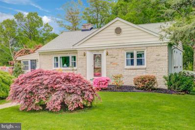 100 Anthony Lane, West Chester, PA 19382 - #: PACT533676