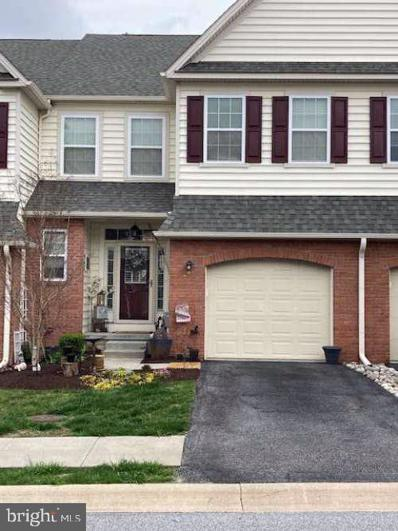 255 Deepdale Drive, Kennett Square, PA 19348 - #: PACT533762