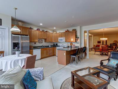 1605 Whispering Brooke Drive, Newtown Square, PA 19073 - #: PACT533764