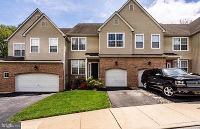 546 E Liberty Circle, West Grove, PA 19390 - #: PACT533770