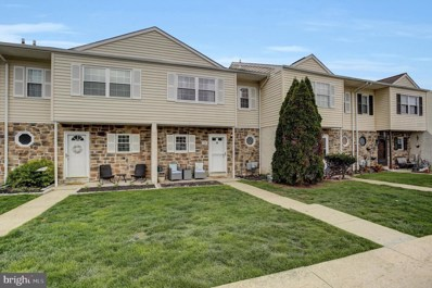 124 Chester Court, Downingtown, PA 19335 - #: PACT534040
