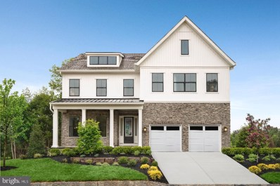 204 Lily Lane, Kennett Square, PA 19348 - MLS#: PACT534046