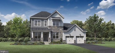 204 Lily Lane, Kennett Square, PA 19348 - #: PACT534092