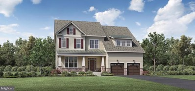 204 Lily Lane, Kennett Square, PA 19348 - #: PACT534368