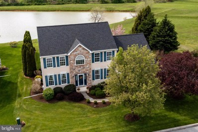 56 Mystery Rose Lane, West Grove, PA 19390 - #: PACT534370