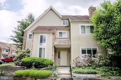 210 Carriage Court, Chesterbrook, PA 19087 - #: PACT534480
