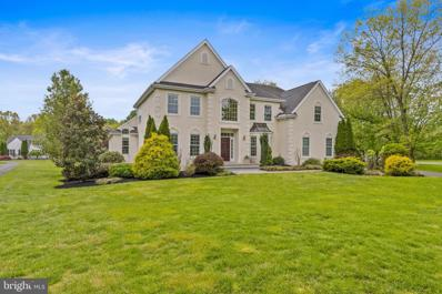105 W Clay Creek Lane, Kennett Square, PA 19348 - #: PACT534572