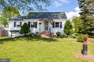 229 Hendricks Avenue, Exton, PA 19341 - #: PACT534732