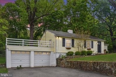 1441 S Ship Road, West Chester, PA 19380 - #: PACT534800