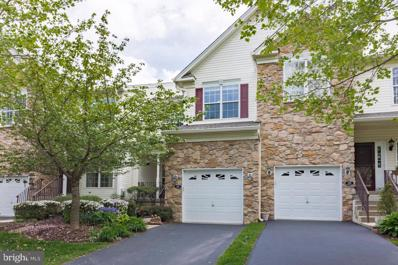 126 Birchwood Drive, West Chester, PA 19380 - #: PACT534916