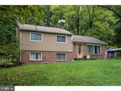 2041 Howell Road, Malvern, PA 19355 - #: PACT535022