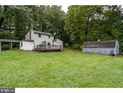 2045 Howell Road, Malvern, PA 19355 - #: PACT535024