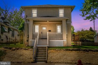 544 Elm Avenue, Phoenixville, PA 19460 - #: PACT535148