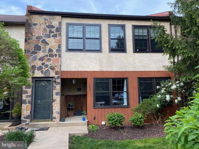 103 Wayne Court, West Chester, PA 19380 - #: PACT535348