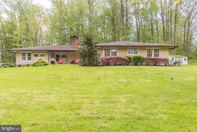 50 Northbrook Road, West Chester, PA 19382 - MLS#: PACT535390