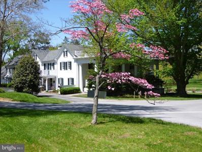 371 Drummers Lane, Wayne, PA 19087 - #: PACT535412