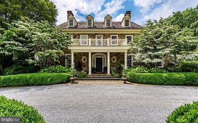 380 Upland Road, Kennett Square, PA 19348 - #: PACT535420