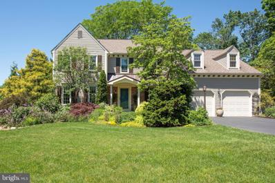 834 Camp Circle, Phoenixville, PA 19460 - #: PACT535432