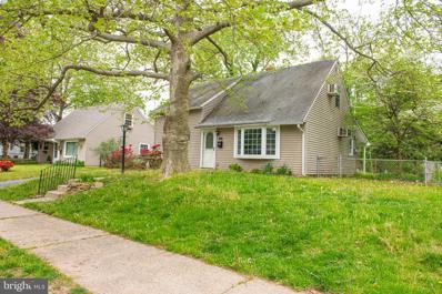 93 Washington Avenue, Phoenixville, PA 19460 - #: PACT535460