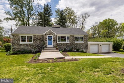 1120 Isabel Lane, West Chester, PA 19380 - #: PACT535474