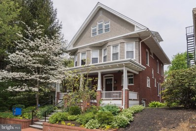 403 Dean Street, West Chester, PA 19382 - #: PACT535490