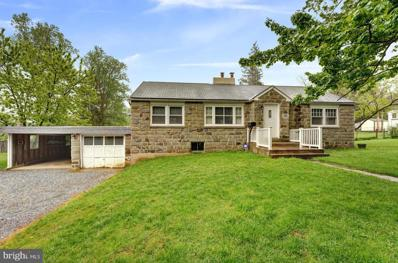 549 Dorothy Lane, West Chester, PA 19380 - #: PACT535616