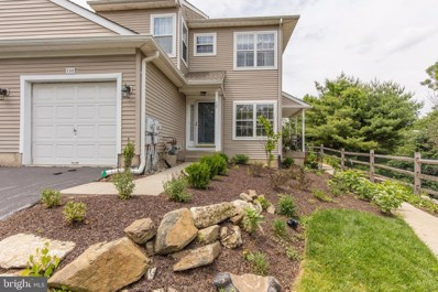 130 Bellwood Court, Phoenixville, PA 19460 - #: PACT535674