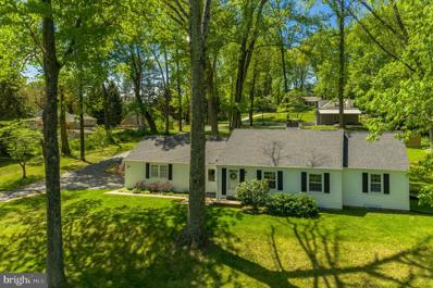 204 Coldstream Road, Phoenixville, PA 19460 - #: PACT535728