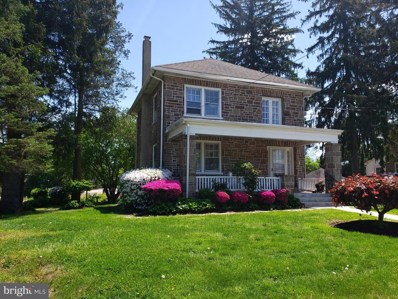 710 E Baltimore Pike, Kennett Square, PA 19348 - #: PACT535780