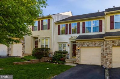 742 McCardle Drive, West Chester, PA 19380 - #: PACT535792