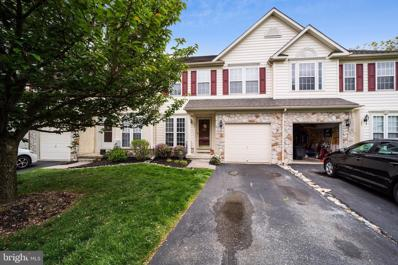 786 McCardle Drive, West Chester, PA 19380 - MLS#: PACT535800