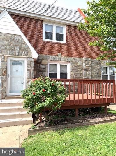 335 William Street, Downingtown, PA 19335 - #: PACT535890