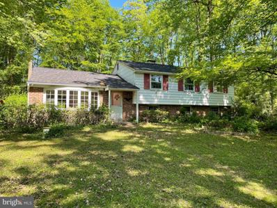 1615 Margo Lane, West Chester, PA 19380 - #: PACT535990