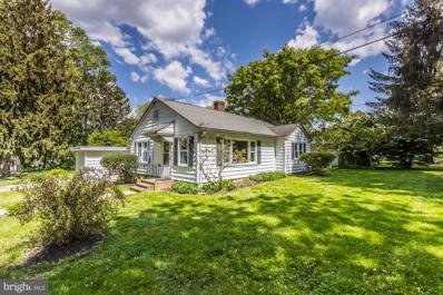 263 Kennett Pike, Chadds Ford, PA 19317 - #: PACT536082