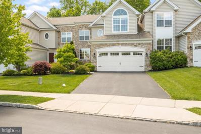 2673 Primrose Court, Chester Springs, PA 19425 - #: PACT536110