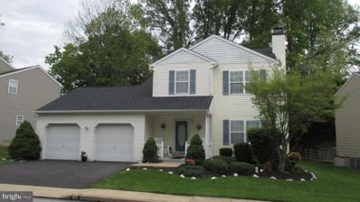 913 Trellis Lane, West Chester, PA 19382 - #: PACT536118