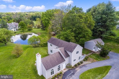9 Orchard View Drive, Chadds Ford, PA 19317 - #: PACT536132
