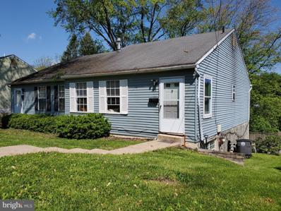 243 Prospect Avenue, Downingtown, PA 19335 - #: PACT536240
