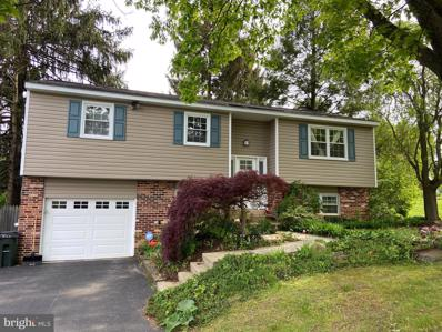 3221 Raye Road, Thorndale, PA 19372 - #: PACT536250