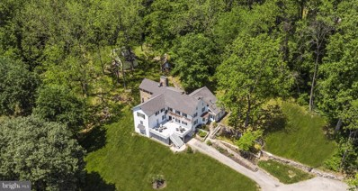 511 Merlin Road, Phoenixville, PA 19460 - #: PACT536276