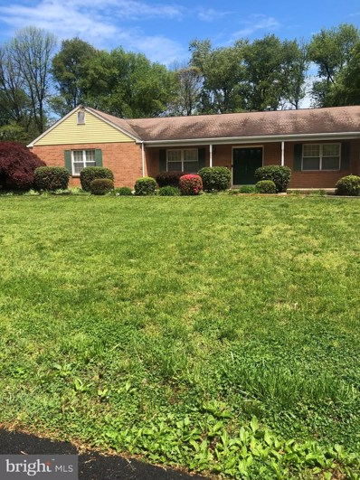 727 Pheasant Run Road, West Chester, PA 19382 - #: PACT536408