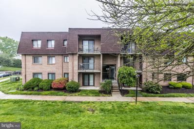 1311 Valley Drive, West Chester, PA 19382 - #: PACT536484