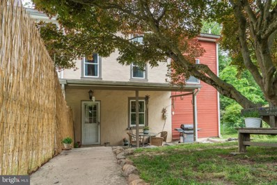 69 Cromby Road, Phoenixville, PA 19460 - #: PACT536548