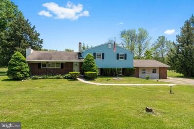 232 Sherwood Lane, Phoenixville, PA 19460 - #: PACT537024