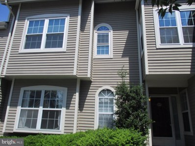 409 Cheswold Court, Chesterbrook, PA 19087 - #: PACT537282