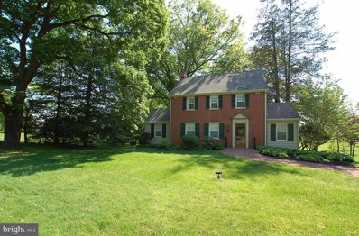 312 Kennett Pike, Chadds Ford, PA 19317 - #: PACT537424