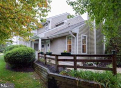 912 Railway Square UNIT 41, West Chester, PA 19380 - #: PACT537590