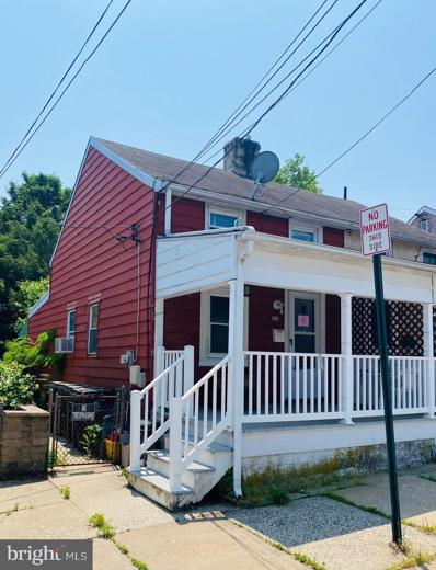 23 Walnut Street, Phoenixville, PA 19460 - #: PACT537906