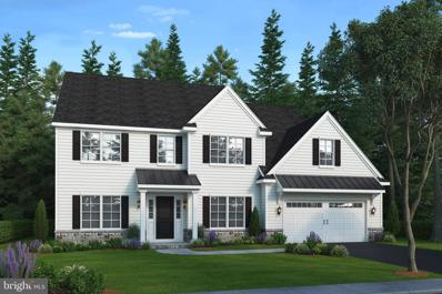 Lot #1 Goshen Walk, West Chester, PA 19380 - #: PACT537954